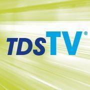 TDS TV logo