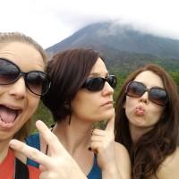Costa Rica-goofy