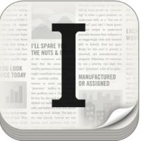 instapaper-logo