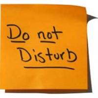 do_not_disturb1