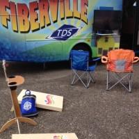 fiberville RV 3.1