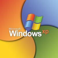 windowsxp_pctechmag