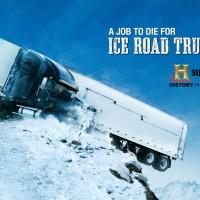 ice-road-truckers