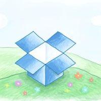 Dropbox blog image