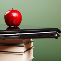 back-to-school-tech_Good Housekeeping