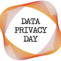data-privacy-day_sm