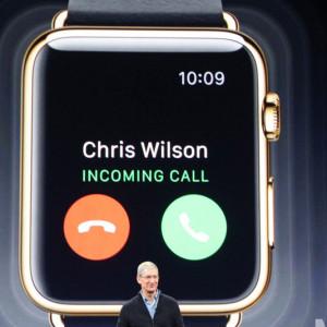 Apple event Tim Cook_Mashable