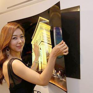 LG-OLED-paper-thin
