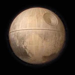 Pluto meme