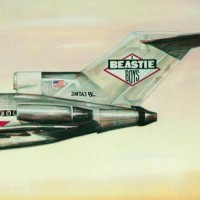 Beastie Boys_ Licensed to Kill