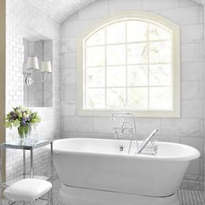 traditional-bathroom_SM