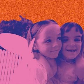 The_Smashing_Pumpkins_-_Siamese_Dream_reissue_cover_sm