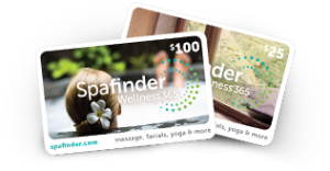 gc-landing-0714-gift-cards.png.pagespeed.ce.QdH0f36EMr