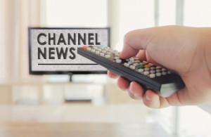 Channel_News_Image courtesy of winnond at FreeDigitalPhotos.net