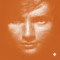 Ed Sheeran +_Amazon