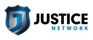 Justice_Network_logo