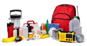 disaster_supply_kit_WeatherUnderground