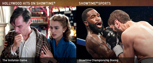 Hollywood-Hits-and-Showtime-Sports