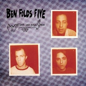 ben_folds_five_Amazon