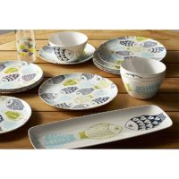 fish-10.5-melamine-dinner-plate