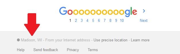 Google 1_arrow