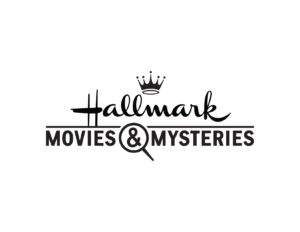 HMM_logo_black