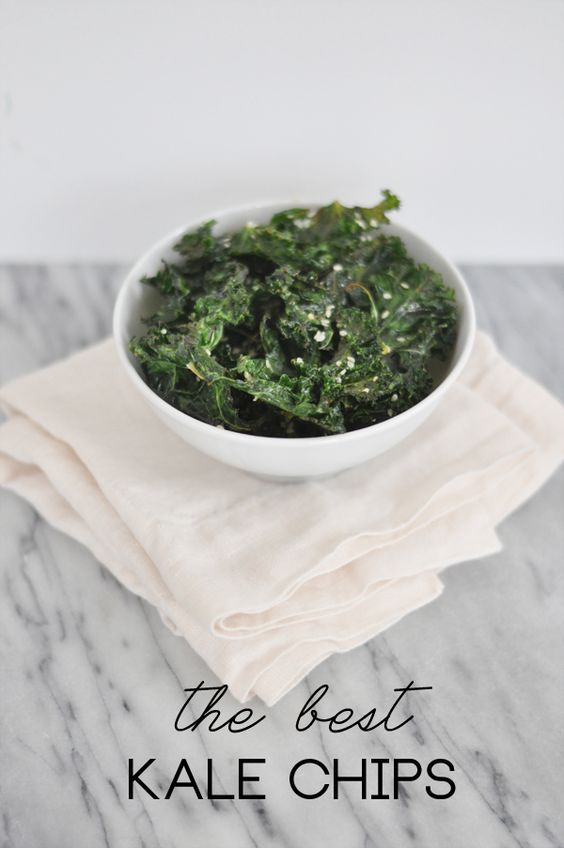 Kale-Chips-Glitter-Guide