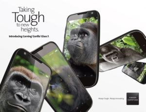 gorillaglass5_tough_h