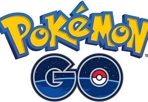 pokemon-go-logo-01_sm