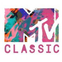 MTVclassic-logo-300x261