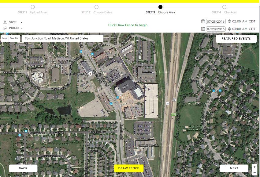 snapchat map 2_sm