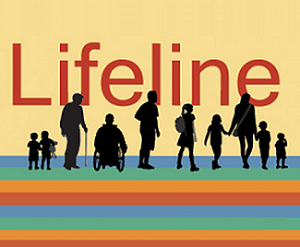 Lifeline_xsm