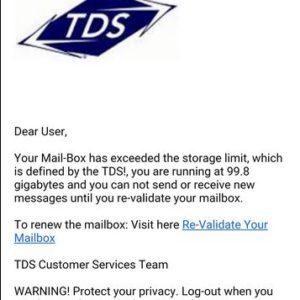 new-phishing-scam