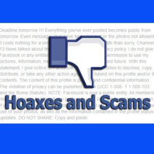 facebook-scam-sq