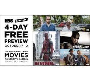 hbo_max_october_fpw_tw_combo-square