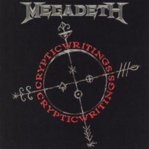 megadeath_cryptic