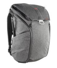 peak-design-everyday-backpack