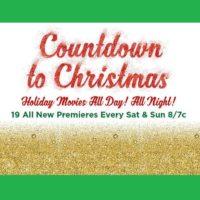 countdown-to-christmas-2016-2jpg