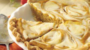 pumpkin-cream-cheese-pie