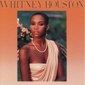 whitney-houston