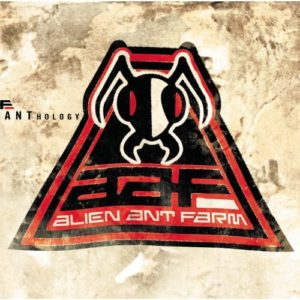 alien-ant-farm_amazon