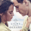 The Light Between the Oceans