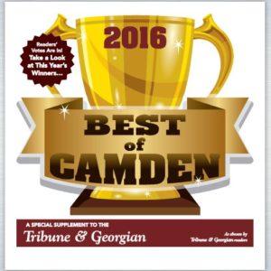 Best of Camden