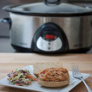 Slowcooker image_by Meal Makeover Moms