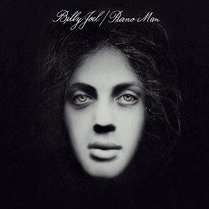 Billy Joel_Piano Man_Amazon