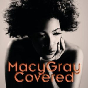Macy Gray Covered