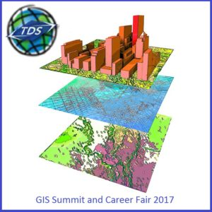 GIS UW Career fair 2y