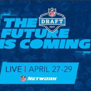 NFL Draft image from_nfl.com