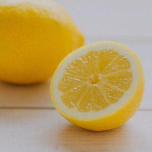 food-lemon_crop