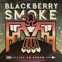 Blackberry Smoke_sm